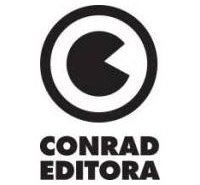 04fev_conrad02