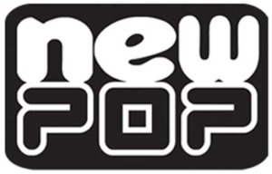editora-new-pop-universo-jotha