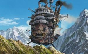 o-castelo-animado-tudoparaotakus7