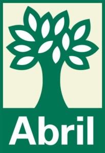 Trabalhe-Conosco-oportunidades-Editora-Abril