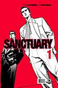 Conrad_Sanctuary_01
