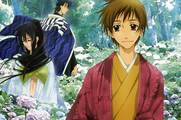 https://animeportifolio.files.wordpress.com/2013/04/animes-amatsuki-2607.jpg