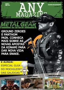 capa edição 03