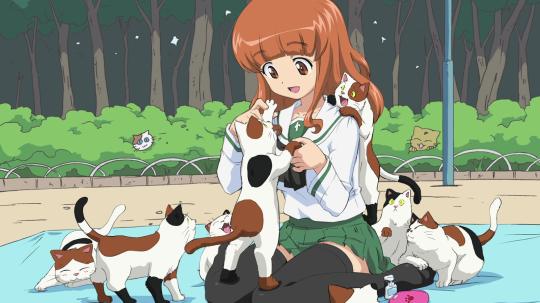 Anime__039115_