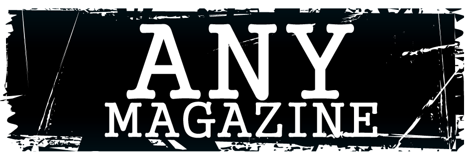 Any Magazine Online