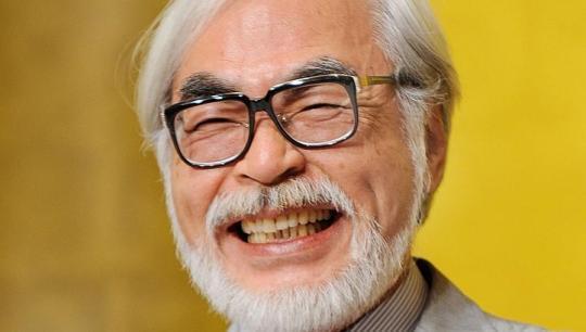 Pode sorrir, afinal quem não iria querer publicar um mangá seu?