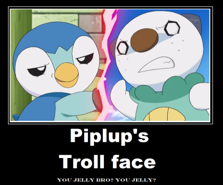 piplup__s_troll_face_by_colordrake-d59ptwa