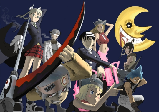 Characters-soul-eater-24724866-1280-907