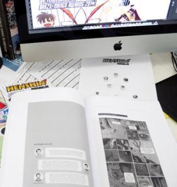 15_henshin_manga_148355