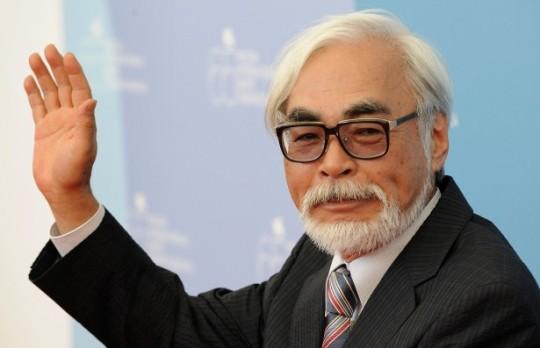 20140828-hayao-miyazaki-615x397