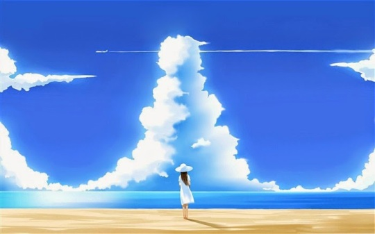 beautiful_summer_day-Anime_characters_wallpaper_medium