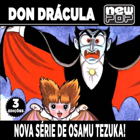 don-dracula-newpop
