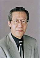 El-seiyuu-Iemasa-Kayumi-fallece-a-los-ochenta-años-de-edad