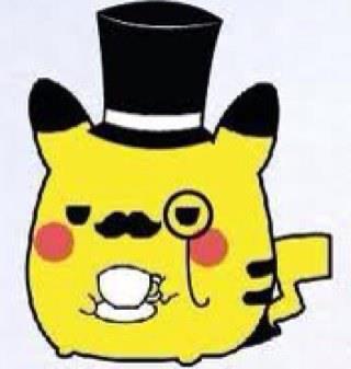 Por gentileza, terias interesse em uma peleja Pokemon?