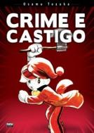 capa_crime_e_castigo[1]