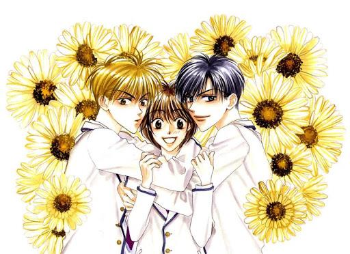 el-manga-hana-kimi-vuelve-con-un-capitulo-especial-el-20-de-noviembre