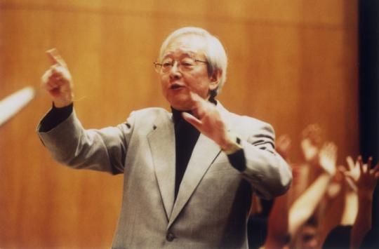 fallece-el-compositor-nobuyoshi-koshibe-img