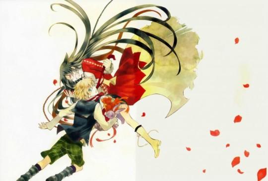 Pandora-Hearts-manga-oz-y-alice-730x493