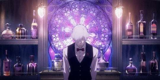 primeros-datos-del-anime-death-parade-la-secuela-del-corto-death-billiards