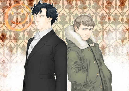 Sherlock-manga-2