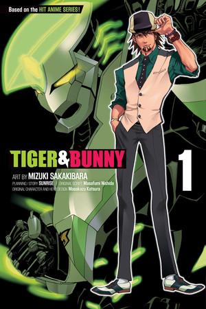 tiger-and-bunny-vol-1