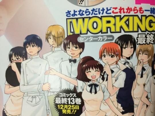 Working-final-730x547