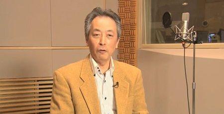 fallece-el-actor-de-voz-hidetoshi-nakamura