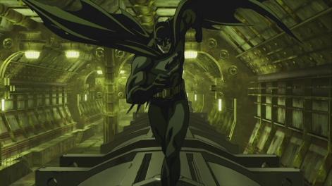 """Viva os 75 anos de """"I'm Batman!"""""""