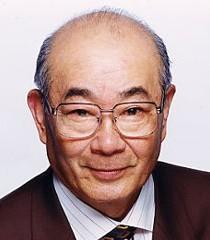 El-actor-de-voz-Chikao-Ohtsuka-Maestro-Xehanort-Eggman-Gold-Roger-fallece-a-los-85-años-de-edad