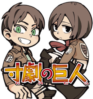 manga_image_34.png