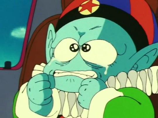 Pilaf-y-Mai-aparecerán-en-la-película-Dragon-Ball-Z-Fukkatsu-no-F