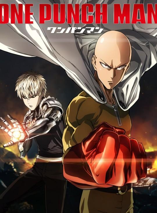El-anime-de-One-Punch-Man-muestra-su-primera-imagen-promocional-en-alta-calidad-730x993