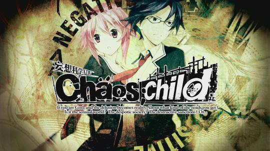 la-novela-visual-chaoschild-dara-el-salto-al-anime