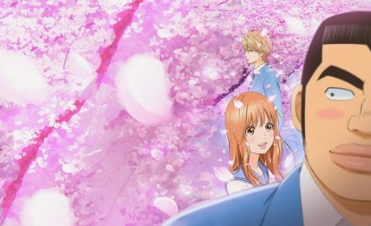 Você sabe o que sairá na nova temporada de animes que vai começar em abril? Clique na imagem a lista completa de lançamentos com várias informações sobre cada obra.