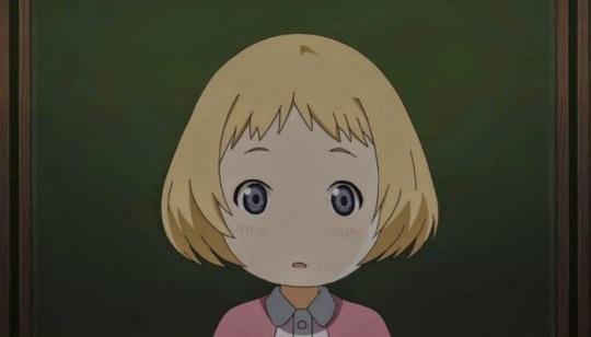 Um final emocionante para um anime que me ganhou com o tempo, clique na imagem e veja os comentários sobre o final de Shigatsu Kimi no Uso lá no Netoin!
