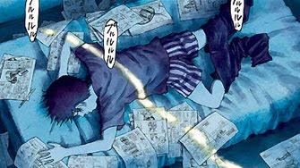 Bokuman Syuho Sato 02