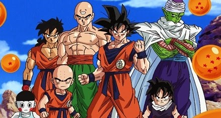 DragonBall-anime-2015-super-banner