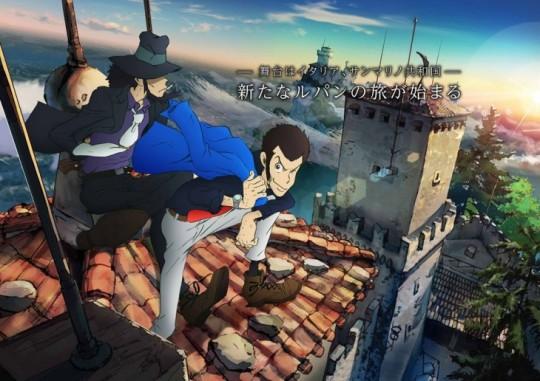 Lupin-III-protagonizará-su-primera-serie-de-televisión-en-treinta-años-730x516