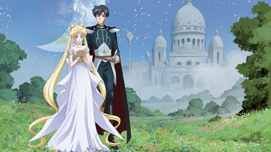 Sailor-Moon-Crystal-tendrá-segunda-temporada-según-Toei-Europa