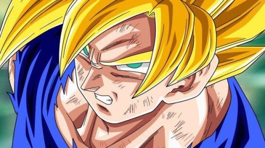Dragon-Ball-Super-tendrá-100-episodios-según-Toei-Europa-2