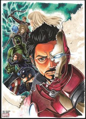 vingadores-manga-jp