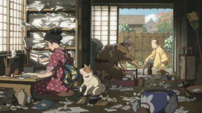 hokusai_01_main