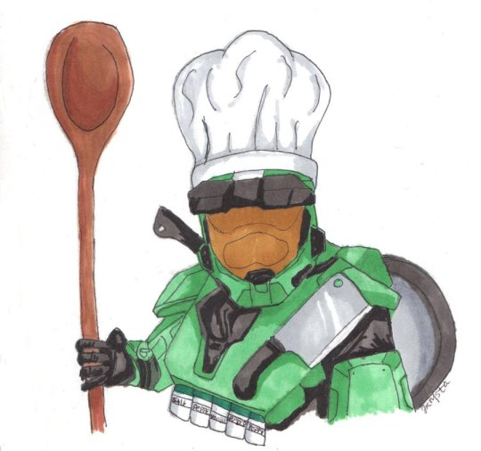 master_chef_colored_by_konanzxd-d3idxir