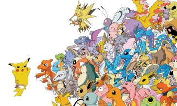 Pokémon-1