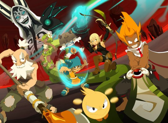 wakfu_team2_by_sampaio69-d4stdt7